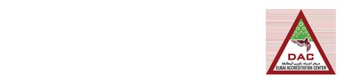 ایزو و استاندارد کانال فلکسیبل