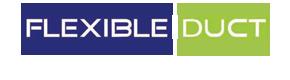 کانال فلکسیبل Flexible Duct | شرکت هواکاران تهران نوآور
